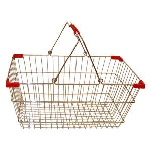 metallicheskie-pokupatelskie-korziny