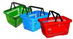 plastikovye-pokupatelskie-korziny